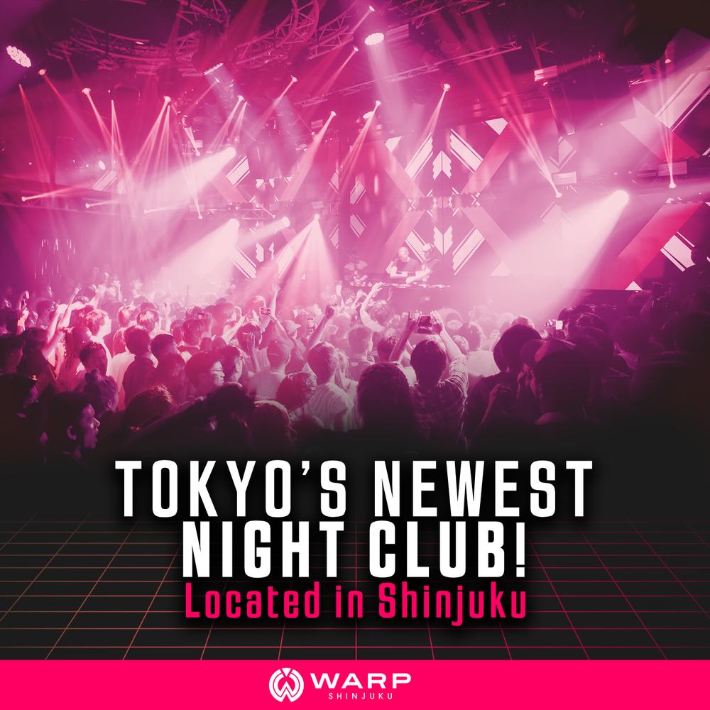 Newest-Nightclub2.png