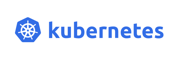 Kubernetes container system