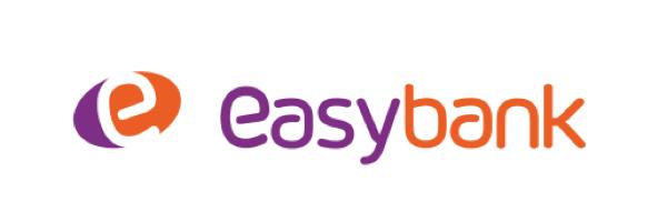 easybank_logo.png
