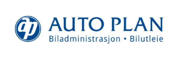 autoplan_logo.png