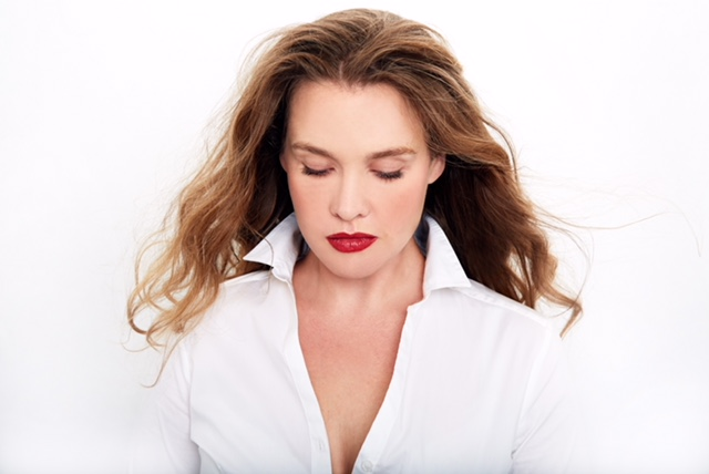 WEDNESDAY 28TH MARCH 7.30 - 10.00PM - An evening of jazz with Polly Gibbons, James Pearson and Tim Boniface. Tickets £7.50 www.pollygibbons.com www.jamespearsonmusic.com www.timboniface.co.uk