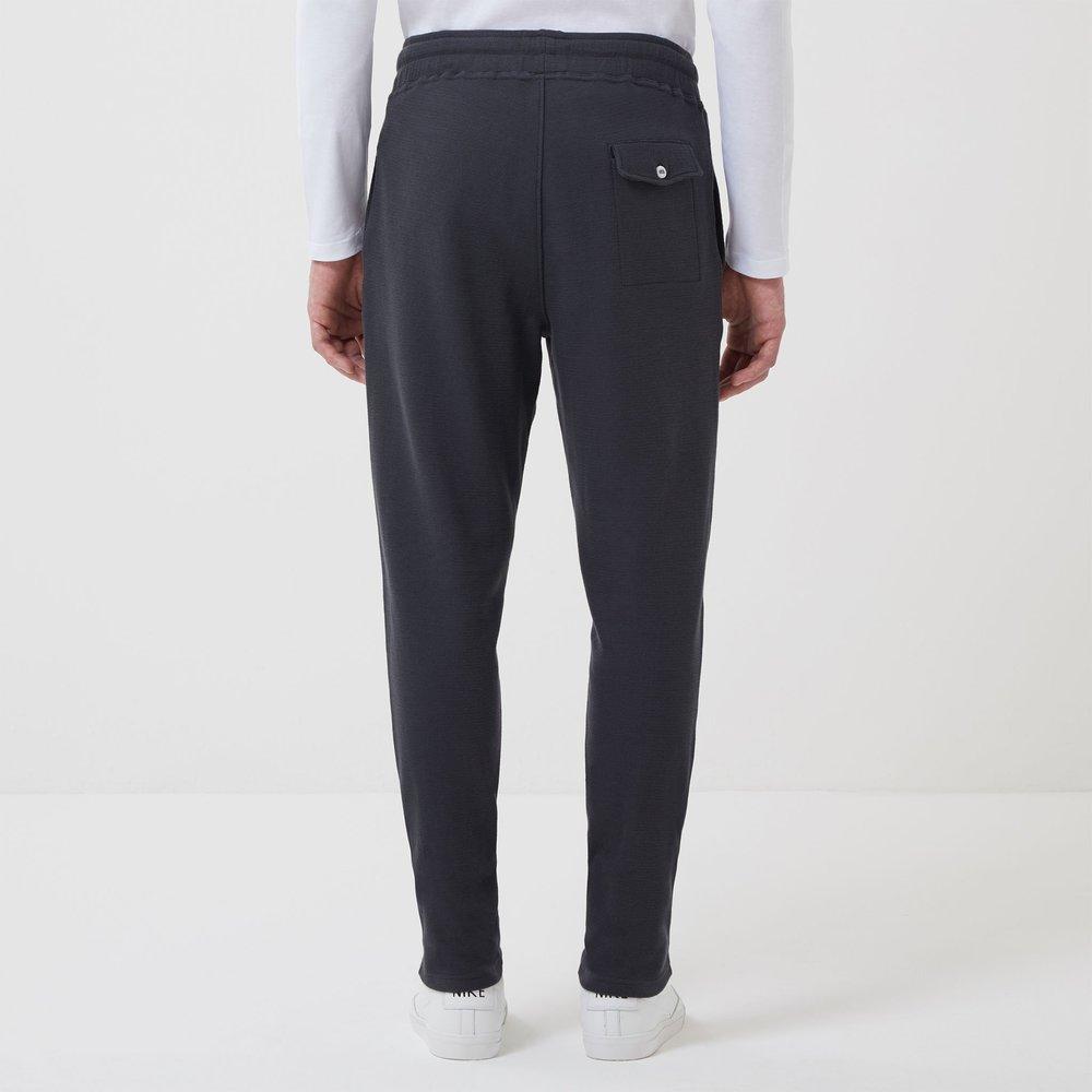 Lux-Drawstring-Trouser-Model-Grey_03.jpg