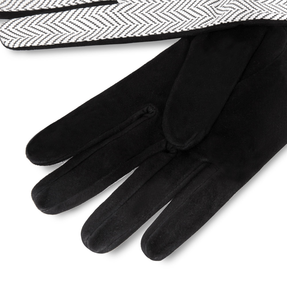 glove done crop.jpg
