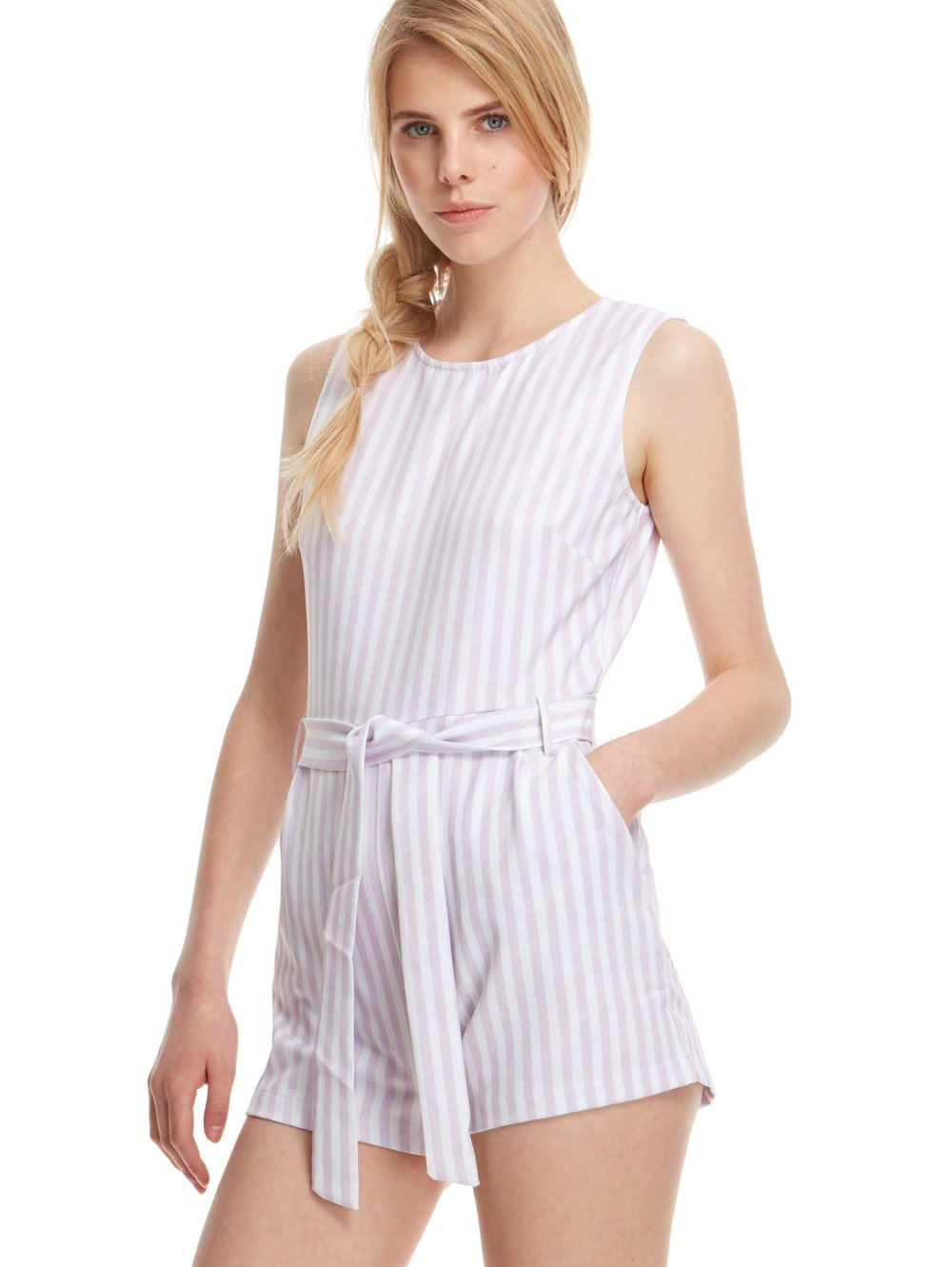 40TRS13927_LILAC_PLAYSUIT_ 34.jpg
