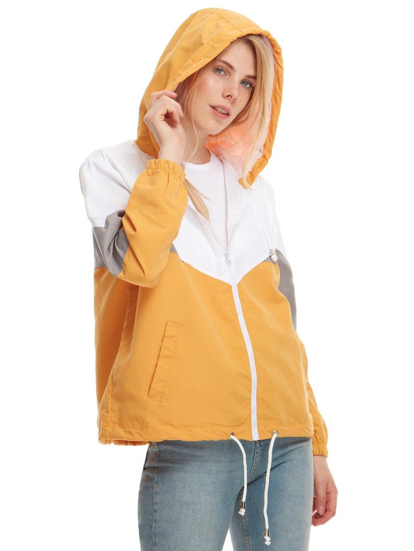 jacket180511501_YELLOW_JACKET_ 36.jpg