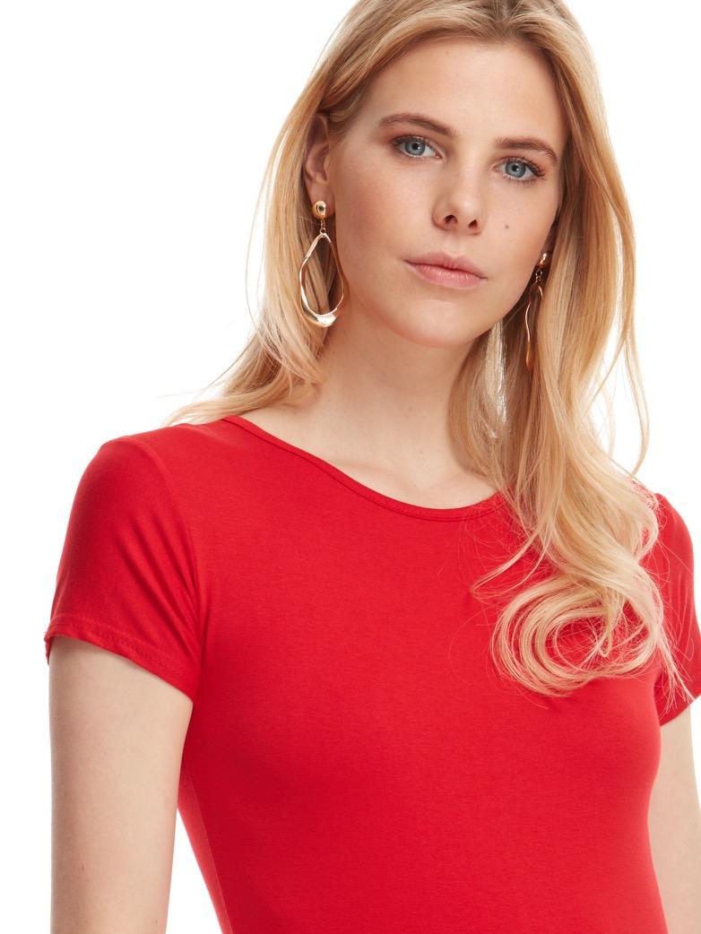 dress180511501_RED_DRESS_ 37.jpg