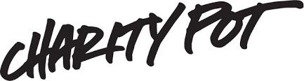Charity pot logo.png