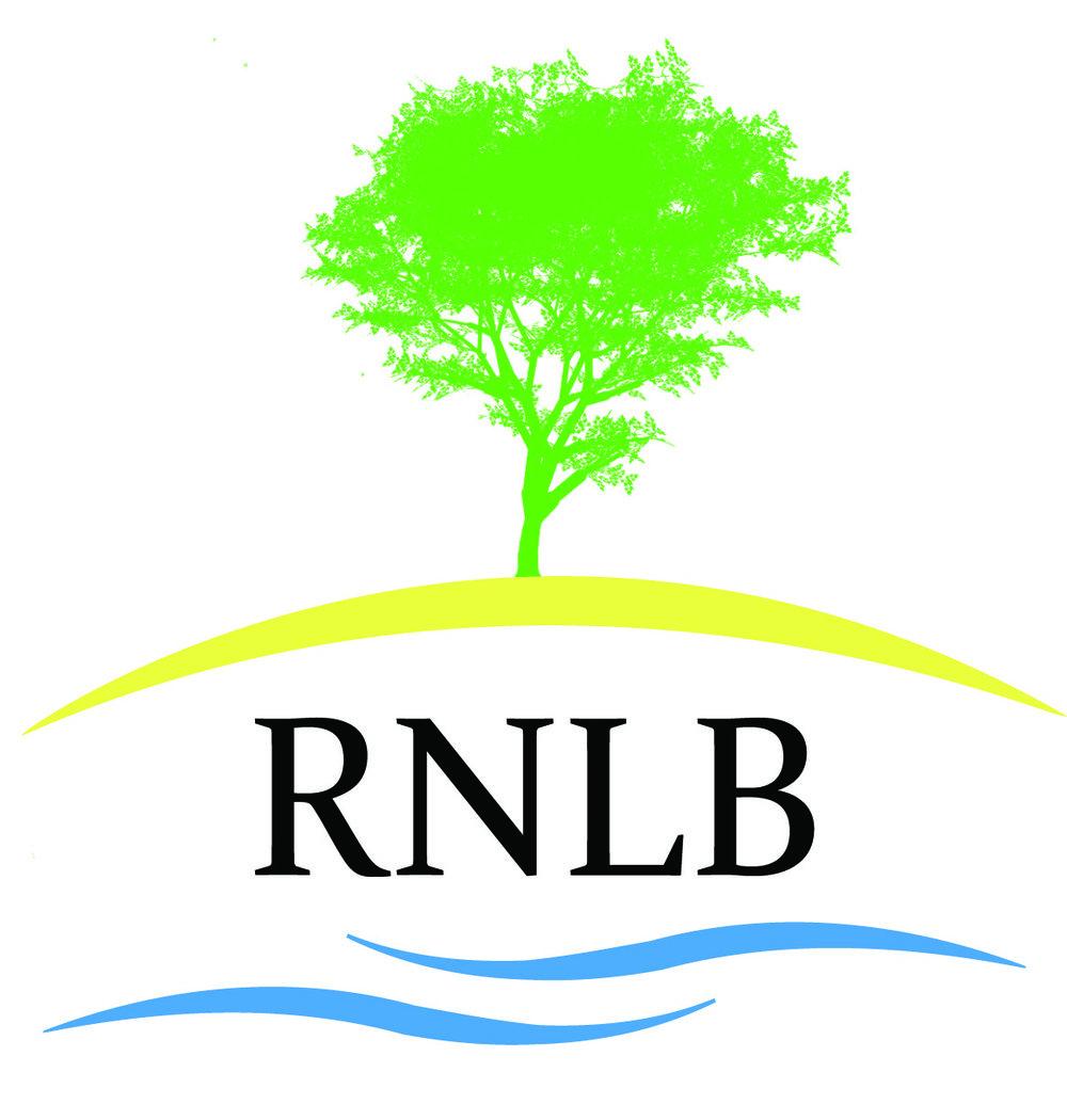 new logo NRLB Constantia.jpg