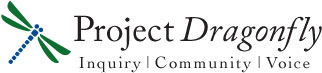 Project Dragonfly logo.jpg