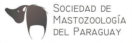 SMP logo.jpg