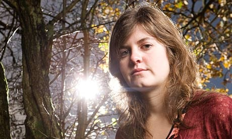 Karina-Atkinson-008.jpg