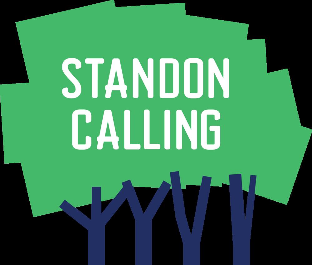 StandonCalling-logo-BlueGreen.png