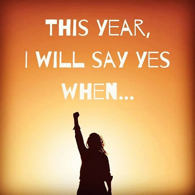 How will you carpe diem in 2019? ✊ For me, this year I'll be saying YES to more adventures, YES to time spent with loved ones, YES to celebrating successes AND failures, YES to not procrastinating any more, YES to letting go of things that don't serve me. And ultimately, YES to daring to dream so big it scares me. 🌟 Don't let the busyness of everyday routines let you lose sight of what really matters. Make a commitment to yourself to make your dreams into achievable goals this year. 🌟 Because 2019 is...#MyYearMyStory . . . #newyear #2019 #carpediem #yolo #newyearsresolution #newyearnewyou #goals #yes #sayyes #adventure #love #celebrating #success #failure #lettinggo #daretodream #commitment #create #mylife #socialenterprise #startup #triggerconversations #inspirationalquotes #thursdaymotivation