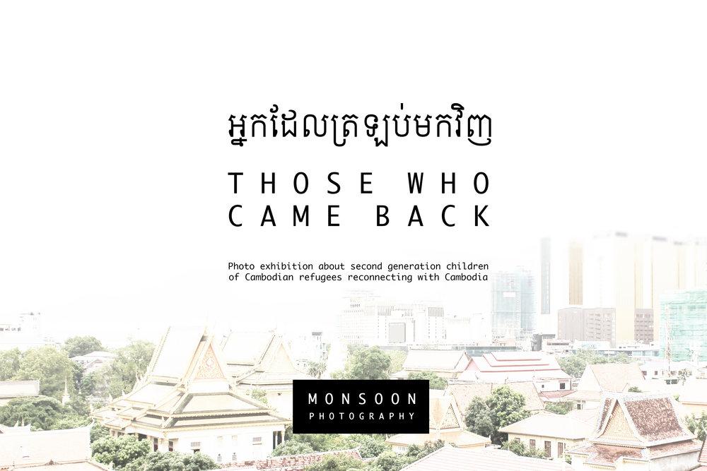 Those Who Came Back - Artwork.jpg