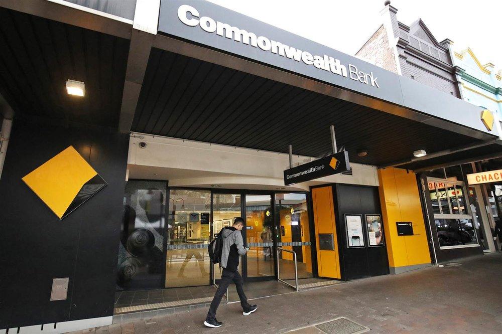 170803-commonwealth-bank-australia-ew-1145a_b9a8f9a58397522f44a4097ebce84086.nbcnews-ux-2880-1000.jpg