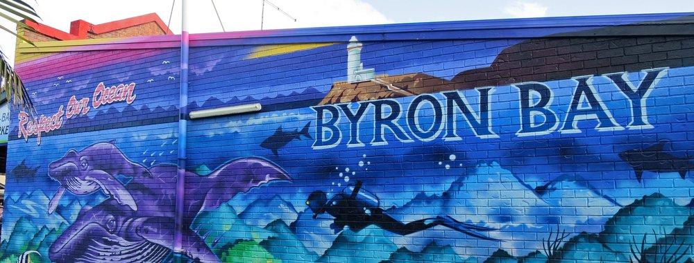 Byron-Bay-2015-06-13-043w.jpg