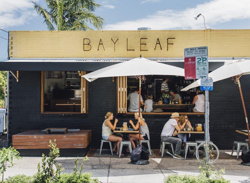 102010-9983-Broadsheet_BayleafCafe_LinseyRendell-14.jpg