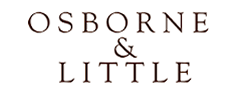 Osborne_and_Little_Logo.png