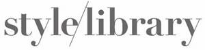 style-library_logo.jpg