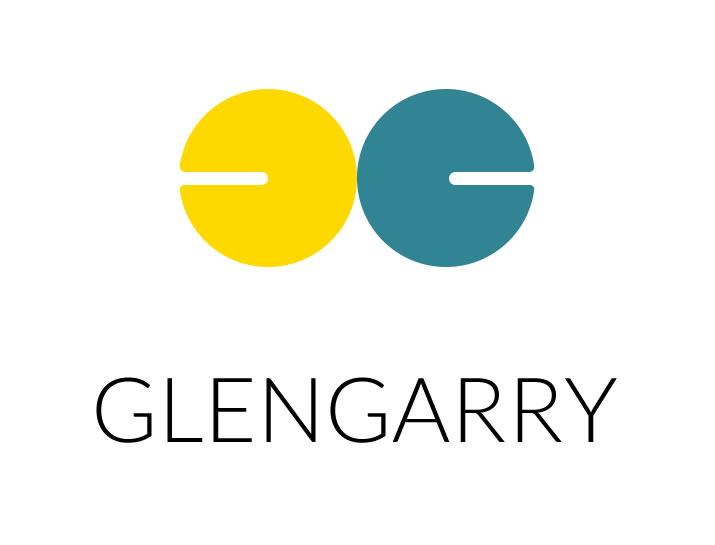 GLENGARRY • EdTech Investment