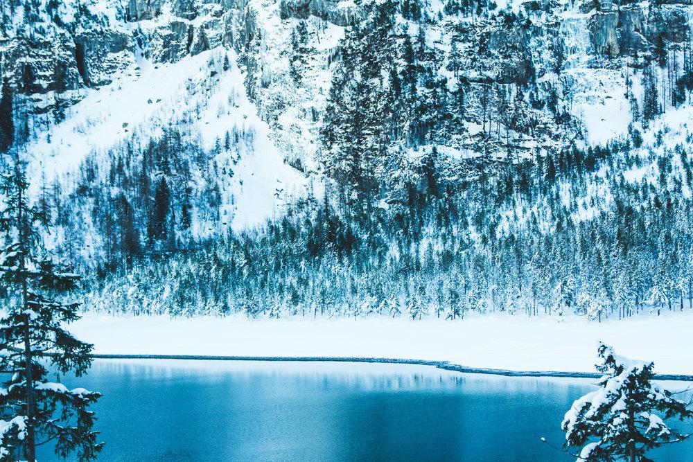 Lake Alps.jpg