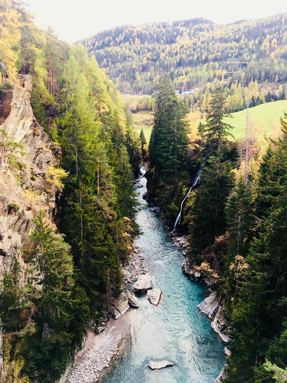 Tirol Austria.jpg