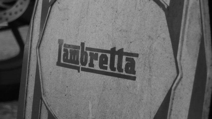 Lambretta skirt.jpg