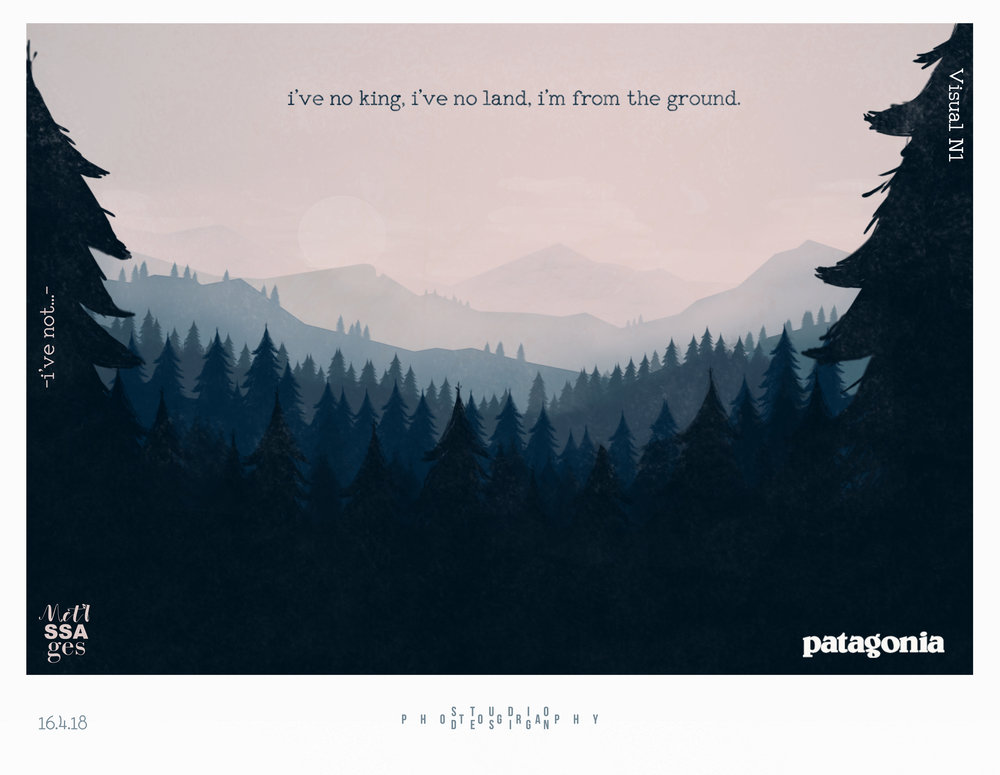 1_PATAGONIA.jpg