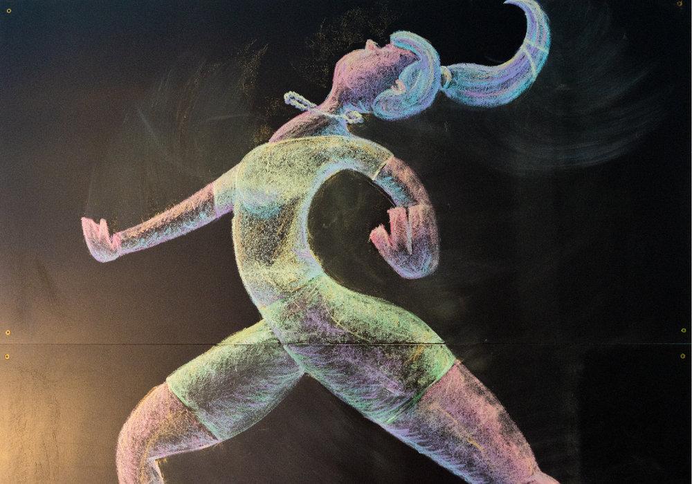 Bailarina (2 de 2)-100.jpg