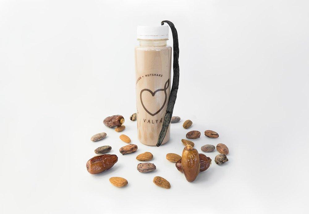 Nutshake cacao.JPG