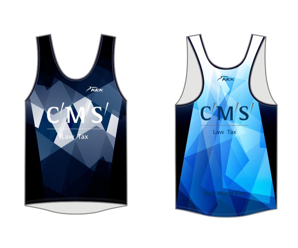 CMS_Law_2.jpg