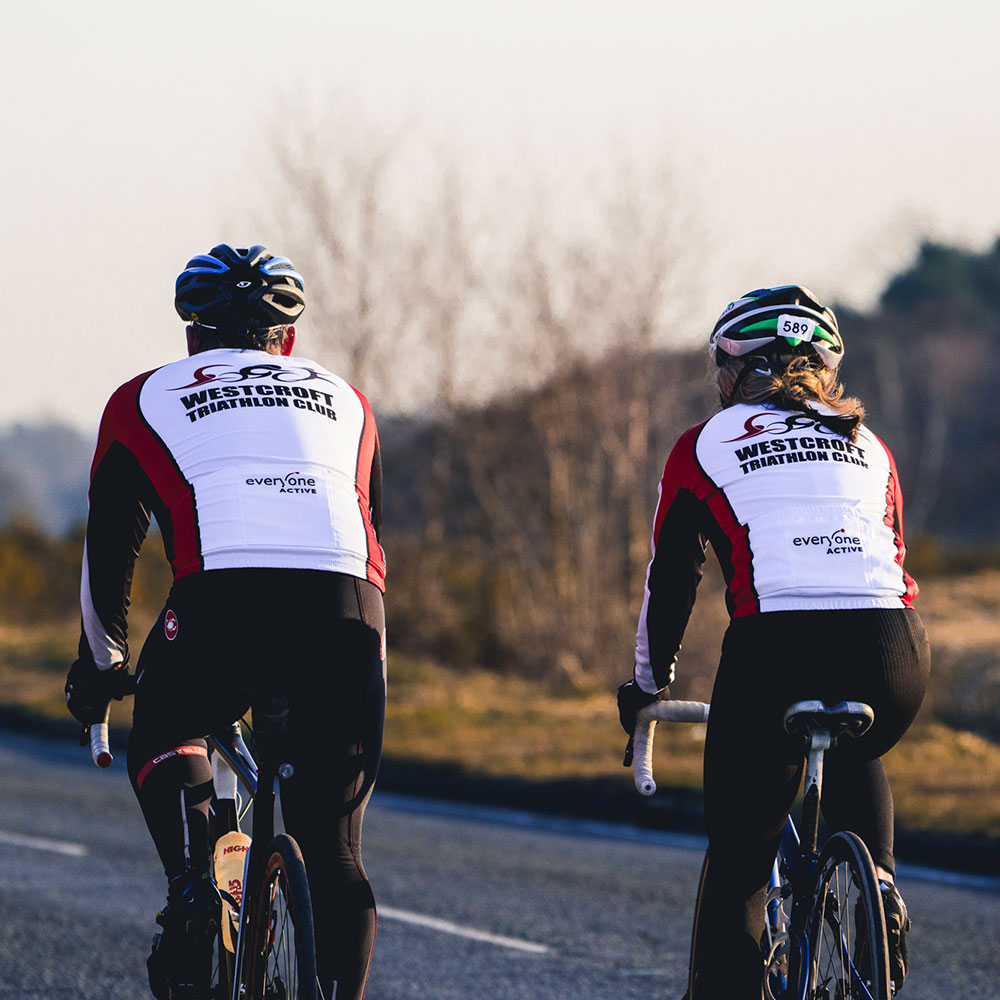 Adult Mid Season Cycle Jersey2.jpg
