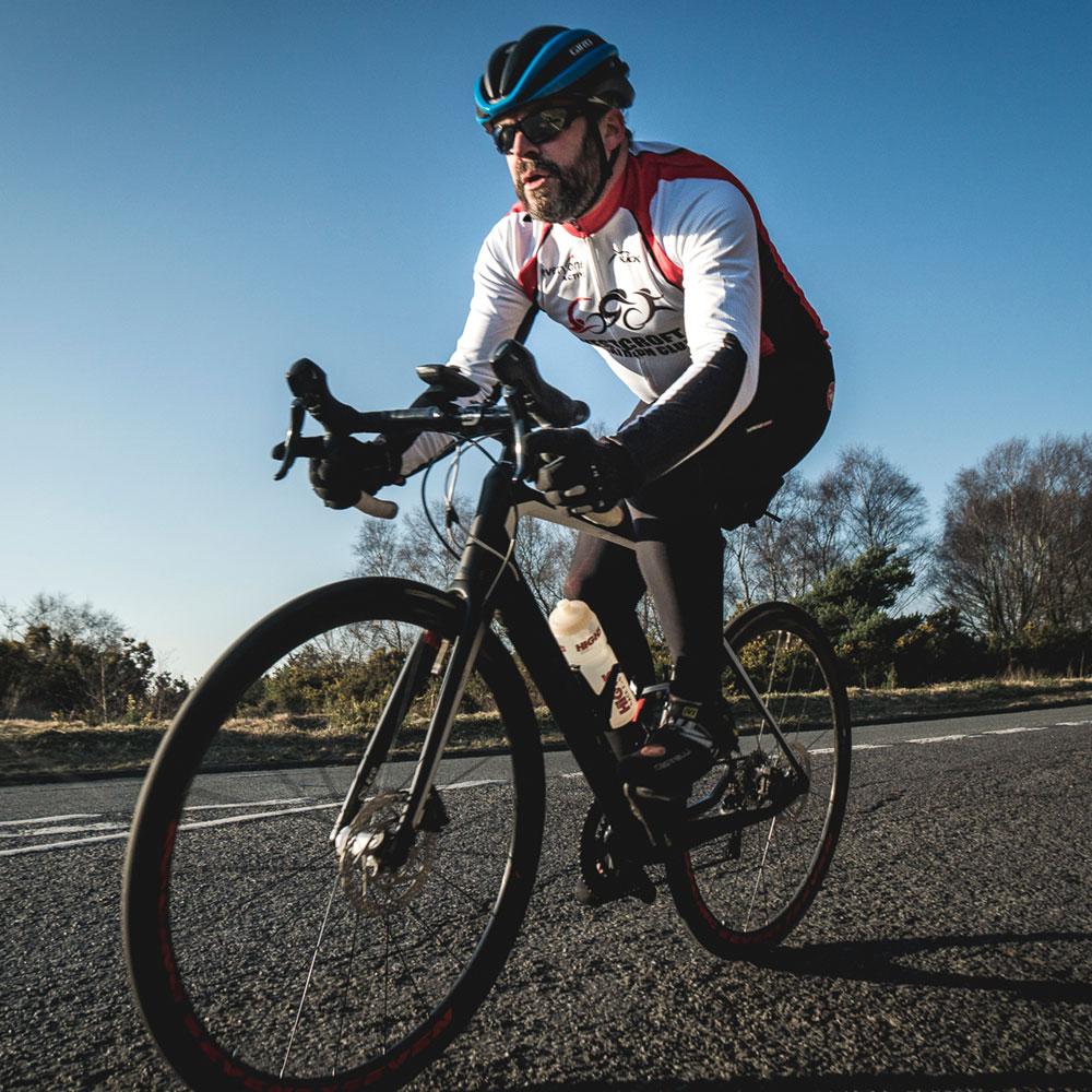 Adult Mid Season Cycle Jersey4.jpg