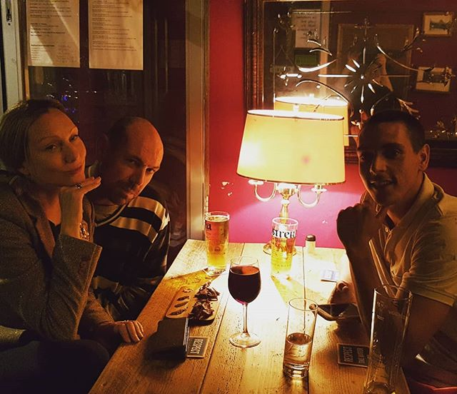 Biltong wine and beer🍷🍻🥩❤ @loveforlife.london #kiwi #corianderseeds  #deptford #biltongandbeer #cocktails #newbar #deptfordhighstreet #deptfordmarket #se8 #londonbiltong #biltong #deptfordmarketyard #deptfordbiltongbar #greenwich #blackheath #newcross #bigjohn #biltongboard #thelondonbiltongbar #craftbeer #cocktails #bigjohnsbiltong #bigjohnsbiltongbar #cocktailsindecanters #biltongfillet #ilovedeptford #buffalowings #beerandbiltong #macncheese #biltongseasoning