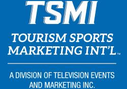 TSM-Logo-Footer-V4.jpg
