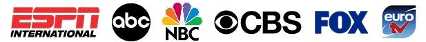 TV-Logos-V3.jpg