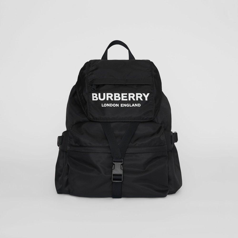 burberyy bag.jpg