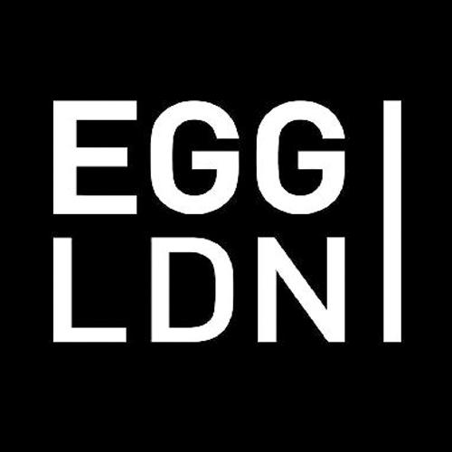 egg-london.png