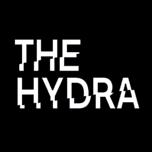thehydra.png
