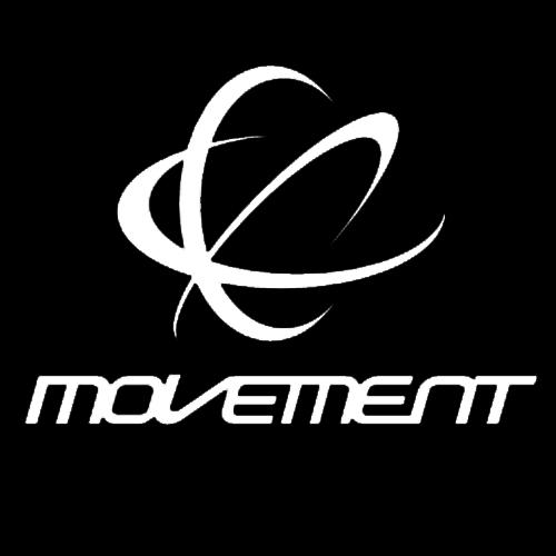movement_detroit.png