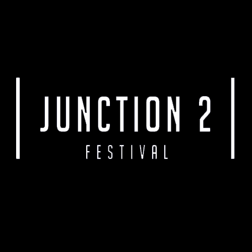 junction2.png