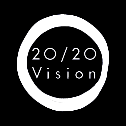20_20_vision.png