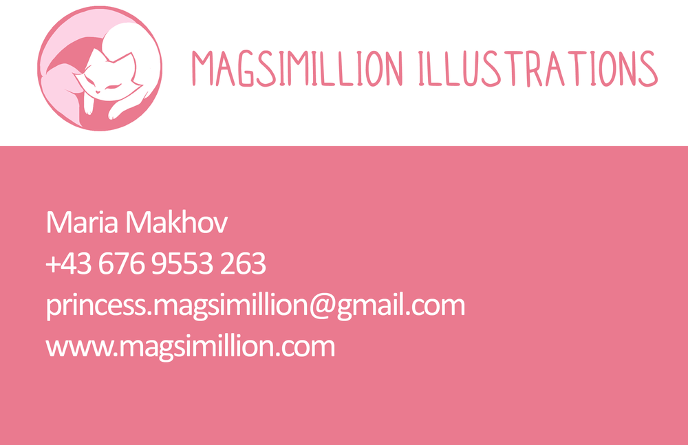 business card vers 5.png