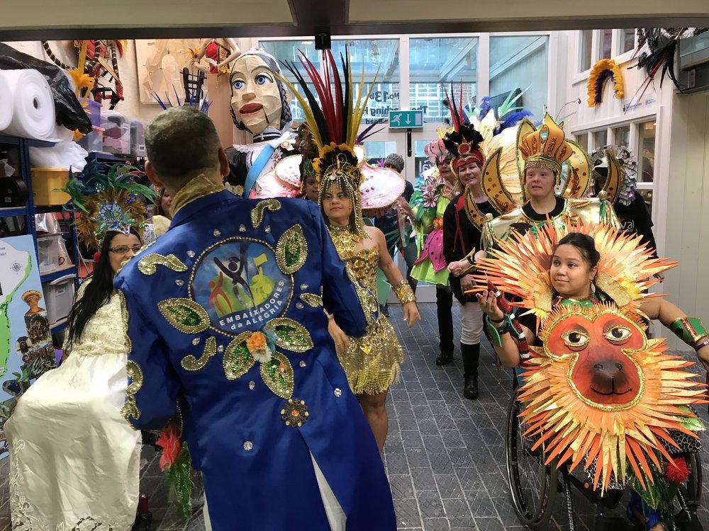 costume dancers in the workshop.jpg