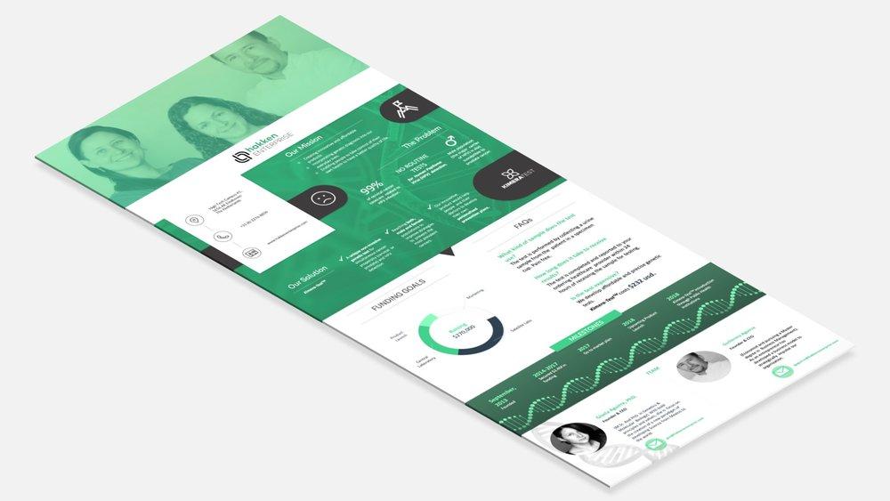 website layout branding 2.jpg