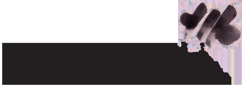 GIFF-logo2016.png