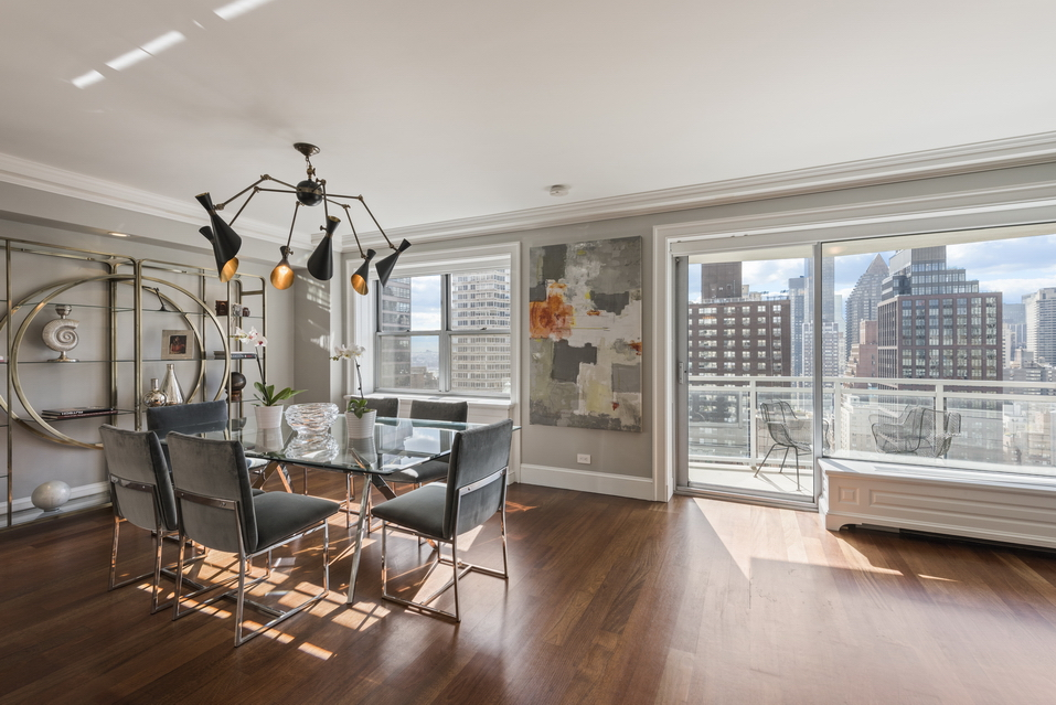 400 East 56th Street Apt 26ABS__5_resize.jpg