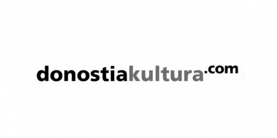 donostiakultura logo.png
