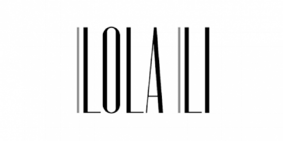 lolali logo.png
