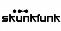 015_skunkfunk_logotipo_bn1-copia-01.jpg